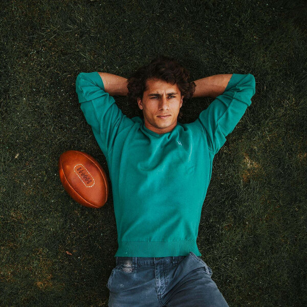 jersey-verde-flanker