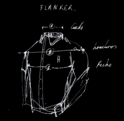 patron_flanker