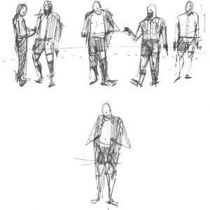 ropa-flanker-1